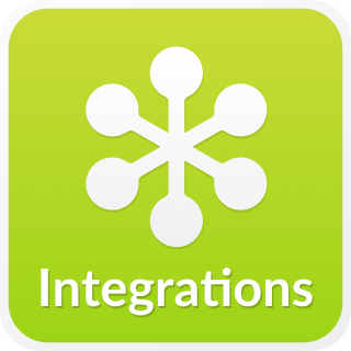 GoToConnect Integration